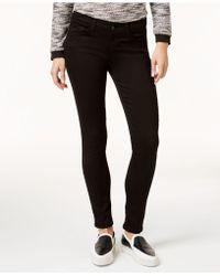Flying Monkey - Skinny Jeans - Lyst
