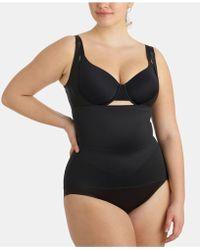 ec8f84d9f Miraclesuit - Plus Size Flexible Fit Wear Your Own Bra Camisole 2933 - Lyst