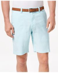 "Tommy Bahama - Beach 10"" Shorts - Lyst"