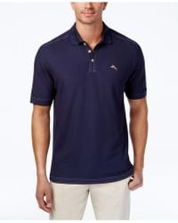 Tommy Bahama - Limited Edition Emfielder Polo Shirt, Created For Macy's - Lyst