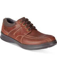 Clarks - Men's Cotrell Walk Shoes - Lyst
