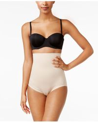 Miraclesuit - Extra Firm Control Flex Fit High-waist Brief 2905 - Lyst