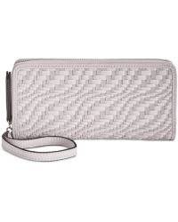INC International Concepts - I.n.c. Blakke Wallet, Created For Macy's - Lyst