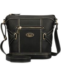 b.ø.c. - Park Slope Crossbody - Lyst
