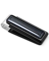 M-clip - Ultralight V2 Money Clip - Lyst