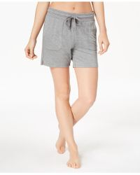 Gaiam - Warrior Yoga Shorts - Lyst
