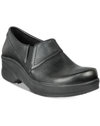 Easy Street - Assist Clogs - Lyst