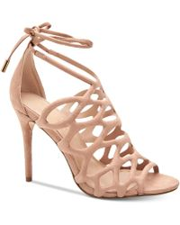 BCBGeneration - Joanna Dress Sandals - Lyst