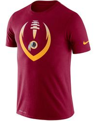 9572cfae Nike Sean Taylor Washington Redskins Pride Name And Number Wordmark ...
