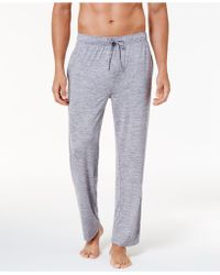 32 Degrees - Men's Space-dyed Pajama Pants - Lyst
