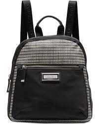 CALVIN KLEIN 205W39NYC - Belfast Medium Backpack - Lyst