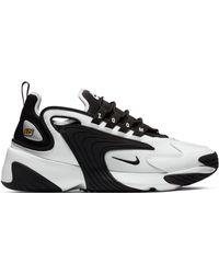 Nike - Zoom 2k Shoe - Lyst