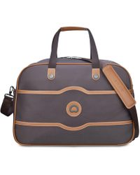 Delsey - Chatelet Duffel Bag - Lyst