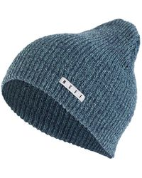 Neff - Men's Daily Heathered Beanie - Lyst