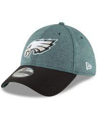 sale retailer ce11b de1e4 KTZ Philadelphia Eagles Nfl Thanksgiving Day Knit in Green for Men - Save  37% - Lyst