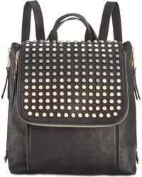 INC International Concepts - I.n.c. Jessa Flat-stud Backpack, Created For Macy's - Lyst
