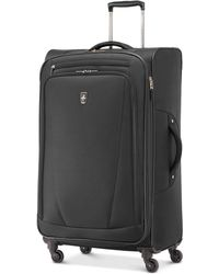 "Atlantic | Infinity Lite 3 29"" Expandable Spinner Suitcase 