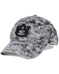 info for 69950 fe072 47 Brand - Operation Hat Trick Camo Nilan Cap - Lyst