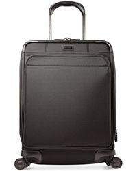 Hartmann - Ratio Domestic Carry-on Glider Suitcase - Lyst