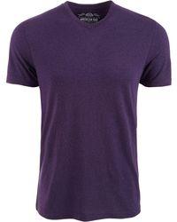 American Rag - Tri-blend T-shirt, Created For Macy's - Lyst