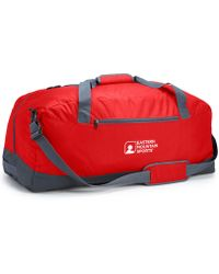 Eastern Mountain Sports - Ems® Camp Duffel Bag, Extra Large - Lyst