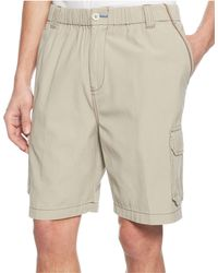 Tommy Bahama - Bedford & Sons Shorts - Lyst