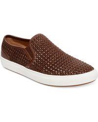 Steve Madden - Pelican Slip-on Sneakers - Lyst
