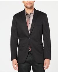 INC International Concepts - Collins Blazer, Created For Macy's - Lyst