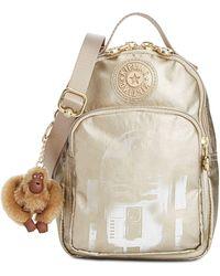 Kipling - Disney's® Star Wars Alber Convertible Backpack - Lyst