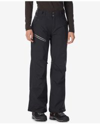 Eastern Mountain Sports - Freescape Ii Non-insulated Shell Pants - Lyst