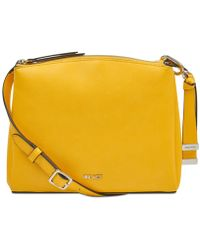 Nine West - Levona Crossbody - Lyst
