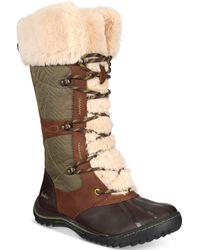 Jambu - Broadway Cold-weather Boots - Lyst