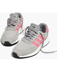 Madewell - Adidas® I-5923 Runner Trainers - Lyst