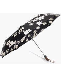 Madewell Rainy-day Umbrella - Black