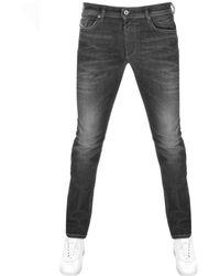 3c781e36 Men's DIESEL Clothing Online Sale - Lyst