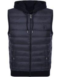 Ralph Lauren - Jacket For Men - Lyst