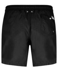 Ralph Lauren - Polo Traveller Swim Shorts - Lyst