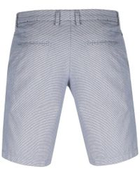 b9fb3c829 Lyst - Shop Men's BOSS Green Shorts from £36 - Page 2