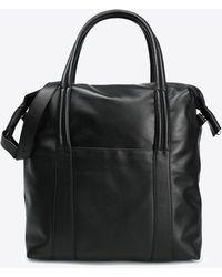 Maison Margiela - Sailor Bag - Lyst