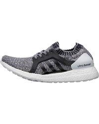 Adidas Damen I 5923 Aero BlueFootwear White DA8800 Schuhe