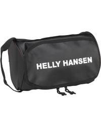 Helly Hansen - Wash Bag 2 Black - Lyst