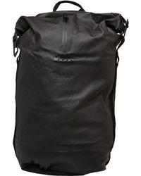 19f660fc81 adidas - Training Climacool Backpack Utility Black/black/black - Lyst