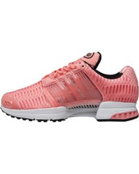 buy online 7d4e1 2bb52 adidas Originals - Climacool 1 Trainers Ray Pinkray Pinkcore Black - Lyst