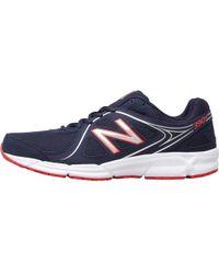 New Balance - M390 V2 Neutral Running Shoes Tbc - Lyst