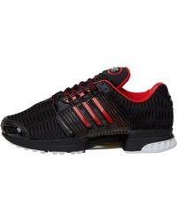 adidas Originals - X Coca Cola Climacool 1 Trainers Core Black/red/white - Lyst