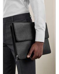 Mango - Cross-body Strap Messenger Bag - Lyst