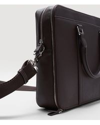 Mango | Handbag M-- | Lyst