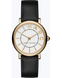 Marc Jacobs - The Roxy Watch 28mm - Lyst