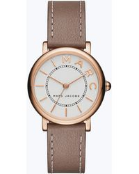 Marc Jacobs | The Roxy Watch 28mm | Lyst