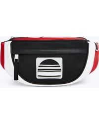 Marc Jacobs - Colorblock Sport Fanny Pack - Lyst